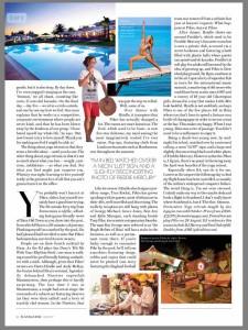 es page 2