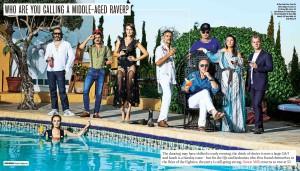 Times Mag_Ibiza