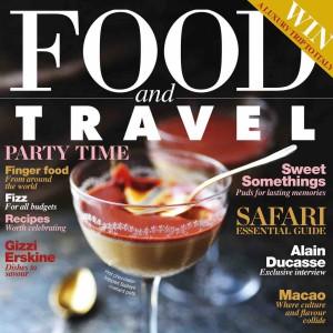 JAN 19_food cover